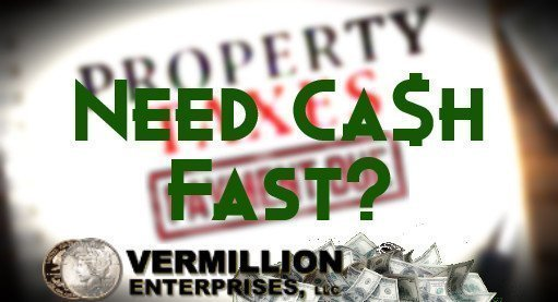 Need Cast Fast in Brooksville? Vermillion Enterprises PAYS TOP DOLLAR! In Cold, Hard Cash - On the Spot! 5324 Spring Hill Drive, Spring Hill, FL 34606 - SCRAP GOLD JEWELRY, ROLEX WATCHES, OMEGA WATCHES, GOLD SILVER & PLATINUM WRIST & POCKET WATCHES, GOLD, SILVER, & PLATINUM JEWELRY: NECKLACES, CHAINS, EARRINGS, BRACELETS, WEDDING BANDS, BRIDAL SETS, CLASS RINGS, DENTAL GOLD & MORE