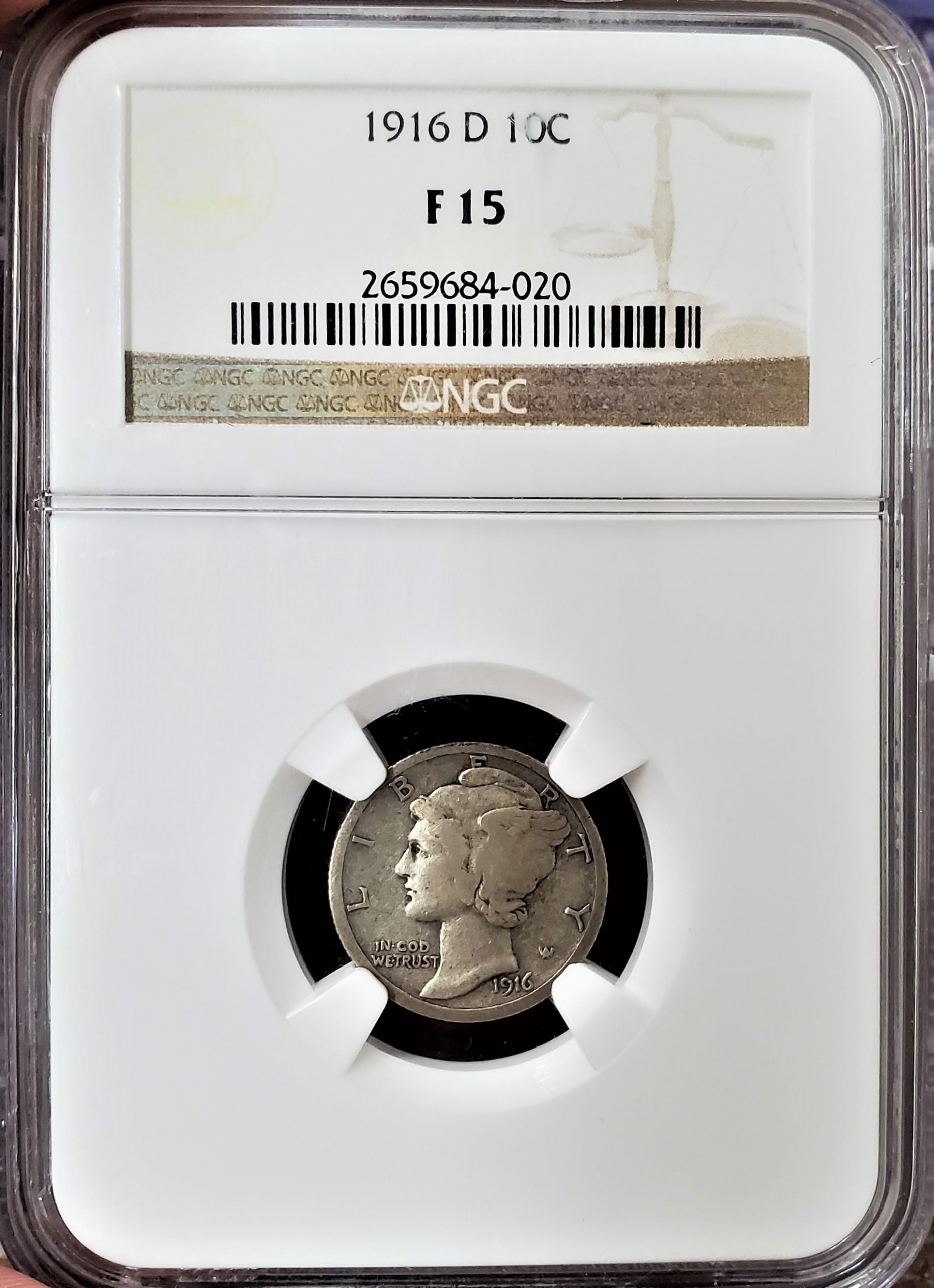 HUDSON COINS BUYS GRADED COINS