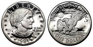 SUSAN B ANTHONY DOLLAR COIN. VERMILLION ENTERPRISES. LOCAL COIN SHOP & GOLD DEALER SERVING AREAS THROUGHOUT FLORIDA. BROOKSVILLE. CRYSTAL RIVER. DADE CITY. CLEARWATER. FLORAL CITY. GAINESVILLE. HUDSON. HOLIDAY. HOMOSASSA. INVERNESS. OCALA. LADY LAKE. SARASOTA. BRADENTON. TAMPA. LECANTO. LUTZ. LAND O LAKES. ZEPHYRHILLS. WESLEY CHAPEL. ODESSA. NEW PORT RICHEY. PALM HARBOR. TAMPA. TOMPA. ORLANDO. KISSIMMEE. DAYTONA. JACKSONVILLE. SPRING HILL.