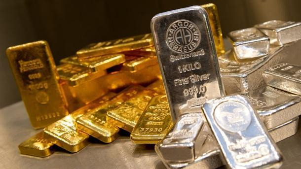 we buy bullion - gold, silver, platinum, palladium, rhodium - from bars, rounds, and coins, serving brooksville